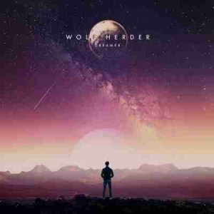 Dreamer (EP) BY Wolf Herder
